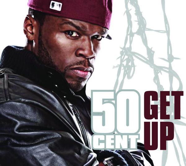 50 cent get up download zippy
